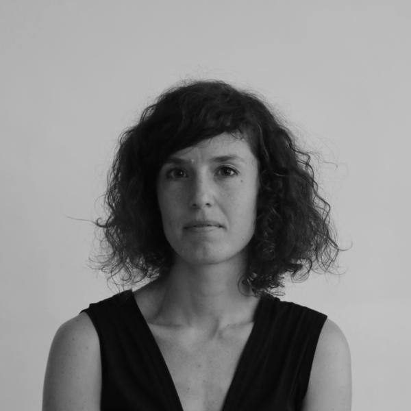 Pauline Lefebvre